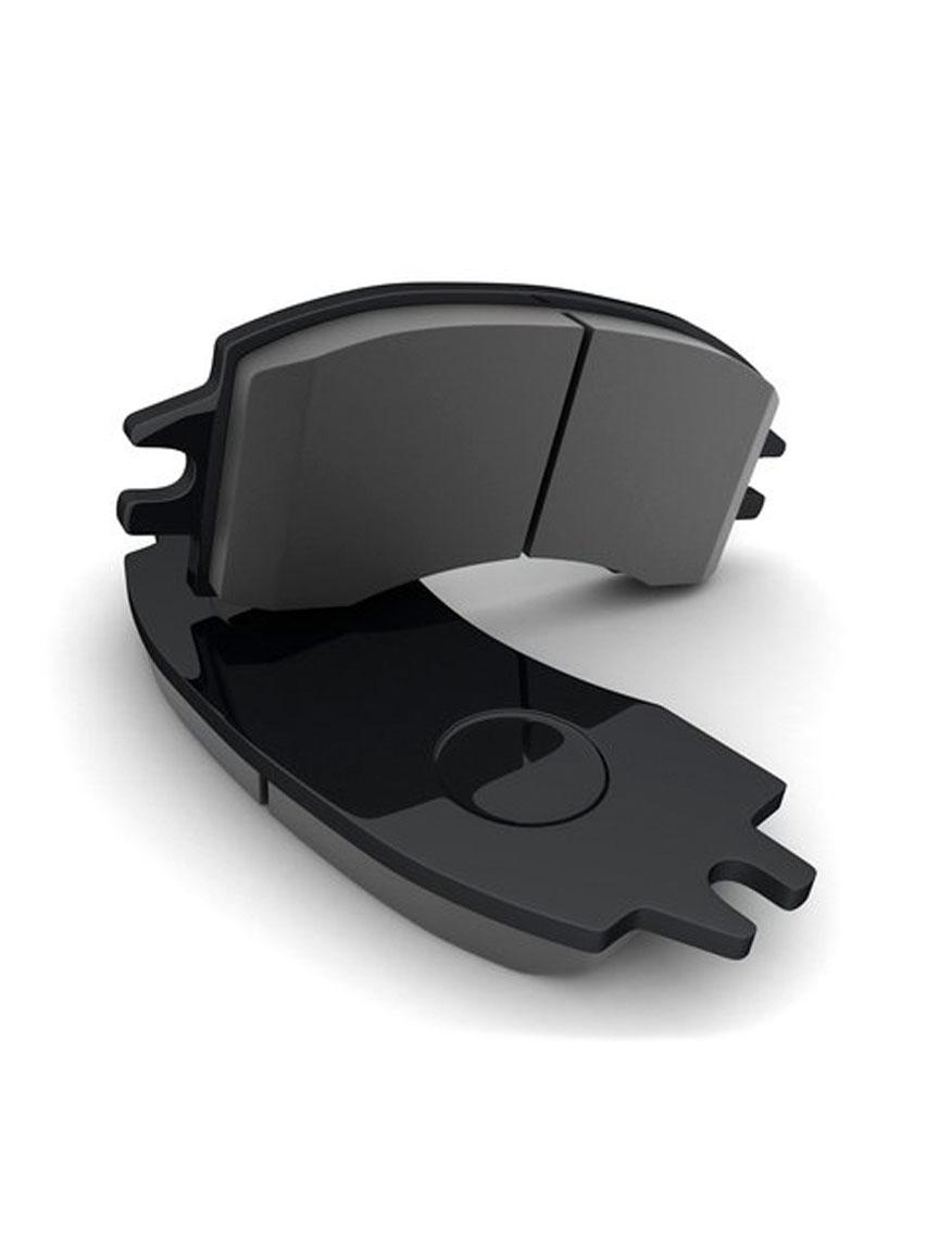 changement plaquette de freins pas cher abdapneu drancy 93