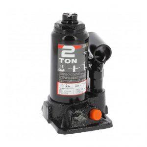 cric hydrolique 2t pas cher suspension abdapneus drancy 93