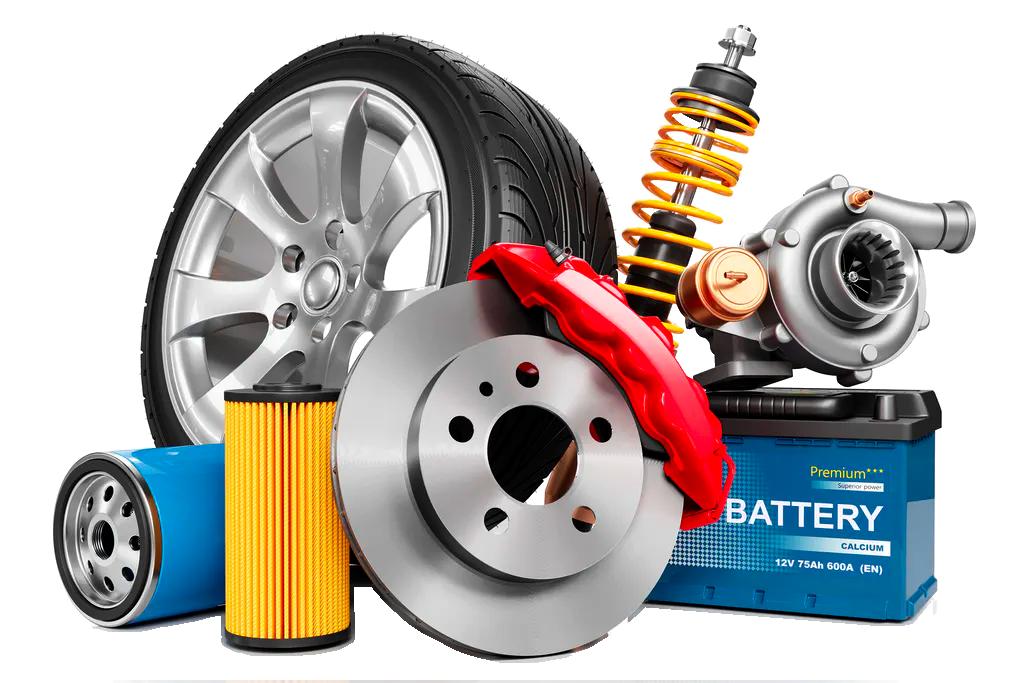 entretien vehicule purge de freins pas cher abdapneu drancy 93 1