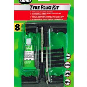 kit de réparation pneu pas cher suspension abdapneus drancy 93