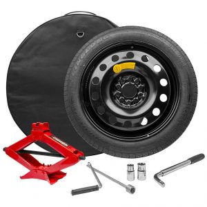 kit roue de secours eurasteel 4 pas cher suspension abdapneus drancy 93