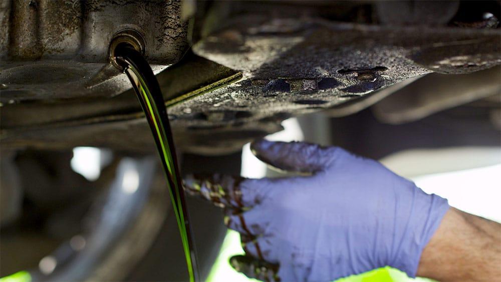 vidange entretien automobile voiture pas cher suspension abdapneus drancy 93