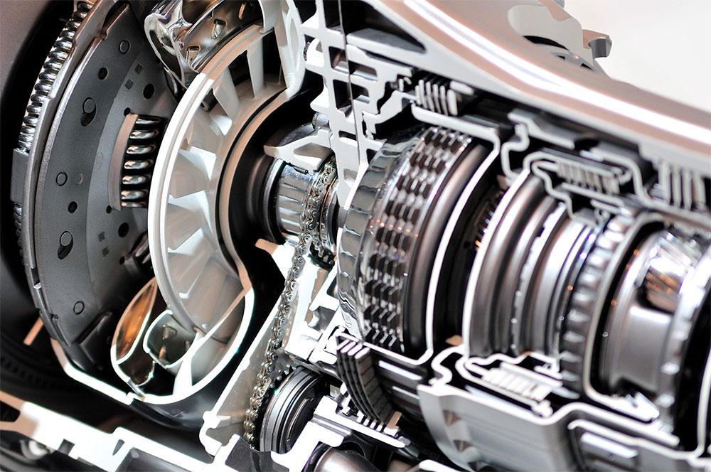 Entretien Automobile | Révision Voiture Pas Cher