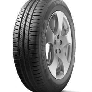 Pneu Michelin Energy Saver 175/65r14 82t