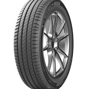 Pneu Michelin Primacy 4 195/65r15 91h