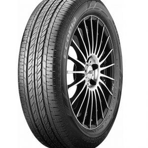 Pneu Bridgestone Ecopia 150 185/65 R15 88h