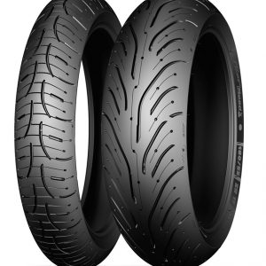 Pneu Michelin Energy Saver 175/65r14 82t (copie)