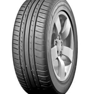 Pneu Dunlop Fastresponse  225/45r17 91w