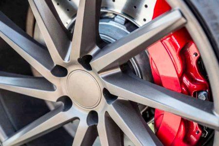 montage remplacement disque et plaquette frein distribution pas cher suspension abdapneus drancy 93 1